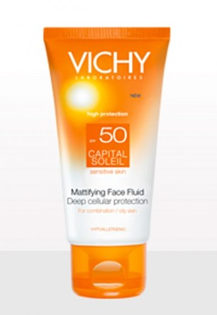 Vichy-Capital-Soleil-Mattifying-Face-Fluid-SPF50-review