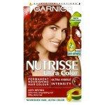 6.6 fiery red nutrisse