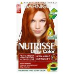7.64 Intense copper garnier