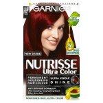 Garnier Nutrisse Creme Dark Cherry 2.6