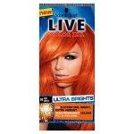 Live Colour XXL Ultra Bright Fiery Copper 90