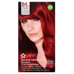 superdrug vibrance 7.55 ravishing red