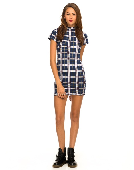 SINDY-DRESS-PLAID-NAVY-1__51425_zoom